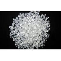 Cheap PVC plug material Products Handlem aterial PVC for sale