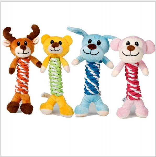 Quality Long whipping toy wholesale