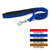 Cheap Classic Series Padded Lead 1.5cm for sale