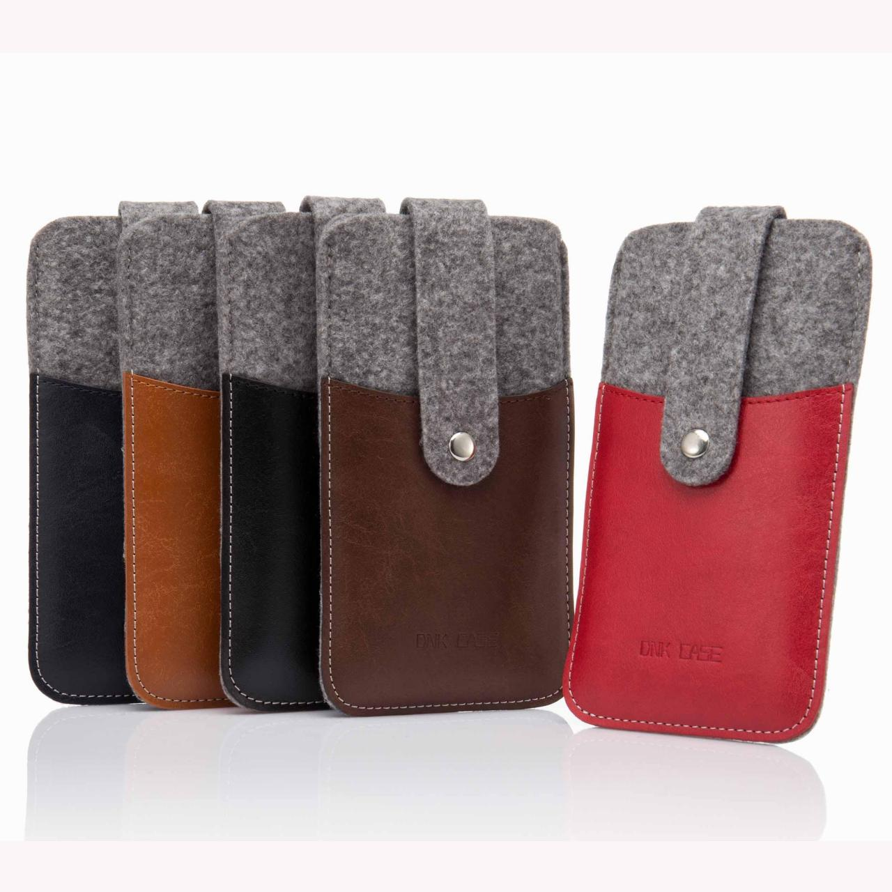 Cheap Wallet Cases HL-IP192 for sale