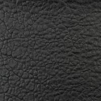 Cheap semi pu artificial leather 21-fgt8ev24-3 for bags luggage suitcase for sale