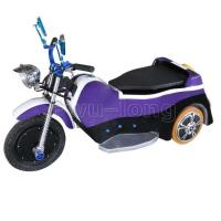 Cheap Swing Motobycle FLSM-A10005 for sale