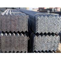 Cheap Angle Steel for sale