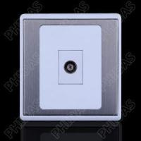 Cheap 1 TV wall socket for sale