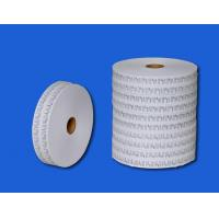 Quality Laminated Paper for sale