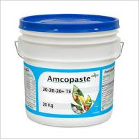 Cheap Amcopaste 20-20-20 for sale