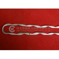 Quality Cable fittings NL-50G for sale