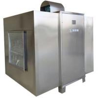 Cheap Oil fume purification unit for sale