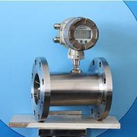 Cheap Conductivity Meter LWGY (Turbine Flowmeter) for sale