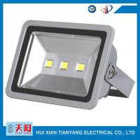 Cheap High Quality IP65 CE RoHS CCC Waterproof 300w led flood light for sale