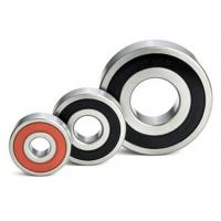 Cheap Inch R series for sale