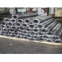 Cheap Lead plate for sale