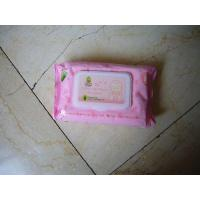 Cheap BabyWipes for sale