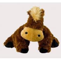 Cheap Large Truffles Horse Toy for sale