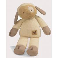 Cheap Beginning Sheep Toy for sale