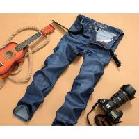 Men's Clothing Item No: A002
