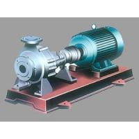 Cheap BRY-cooled centrifugal pumps for sale