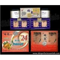 Cheap Jiaoli 5 boxes Day and Night Cream w/ 5 pieces Papaya Soap for sale