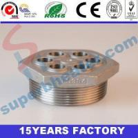 Cheap oem 2 Inch stainless yoDSutlIj naQ forge Flange chenmoH for sale