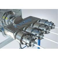 Cheap TOOLING PVC pipe tool for sale