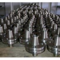 Cheap welding neck flange for sale