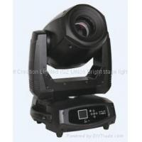 Cheap Led 150w Moving Head light for sale