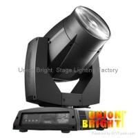 300w Beam light with Jenbo Lamp/Stage Lighting /Moving head /