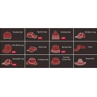Cheap 5 Panel Cap Customize all over print wholesale 5 panel cap with leather patch for sale