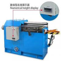 Cheap Hydraulic Rolling Machine CMR for sale