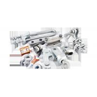 Eye Bolt & Nuts Electric Power Fitting