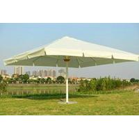 Tent Products booth sunshade umbrella