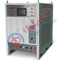 Cheap Welded pipe TPT series of ultrasonic plasm for sale