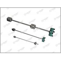 Cheap HYDRAULIC ACCESSORIES YKJD for sale