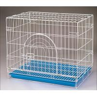 Dog cage 1606 best selling products bird cage