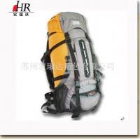 Cheap Mountaineering bag for sale