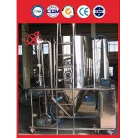 Cheap wholesale Spray Dryer Equipment for sale