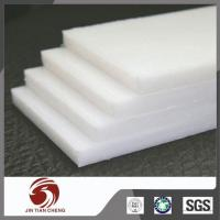 Cheap The PE Sheet That Has Good Small Water Imbibition, And Excellent Electrical Insulation Properties for sale