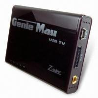 Cheap TV Tuner Box for sale